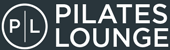 Sutton Coldfield Pilates Classes at Pilates Lounge Birmingham Logo